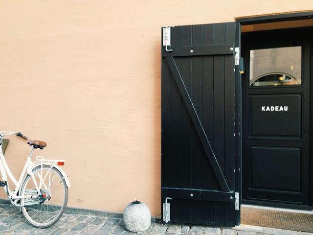 kadeau-exterior-remodelista