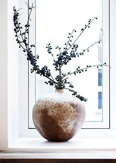 kadeau-flowers-remodelista