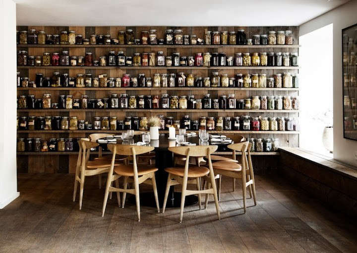 kadeau-shelves-copenhagen-remodelista