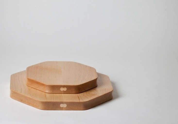 kakudo-cuttting-board-hidetoshi-takahashi-remodelista