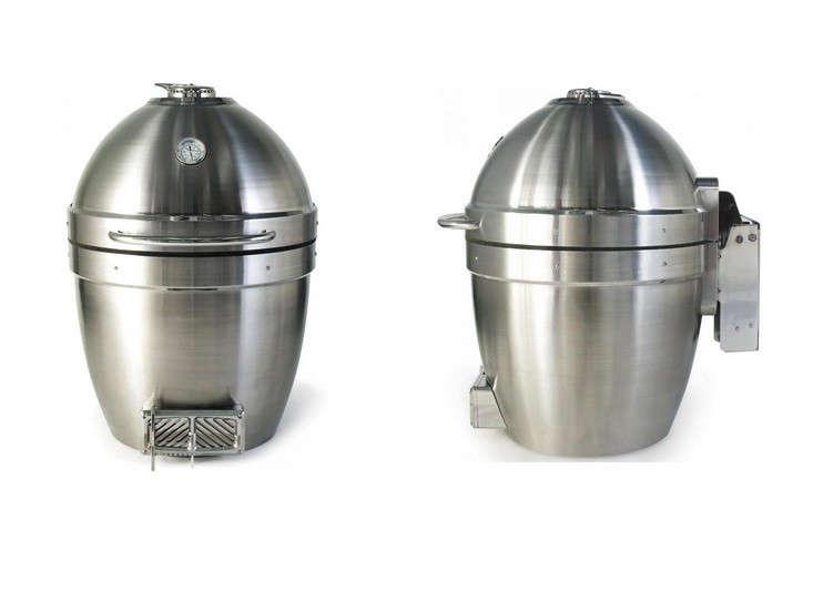 kamado-joe-pro-joe-stainless-steel-remodelista