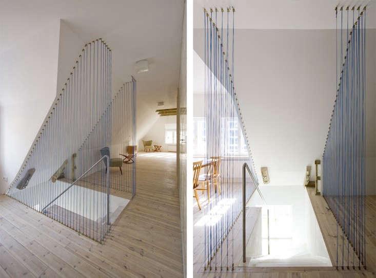 karin-matz-architect-sweden-remodelista