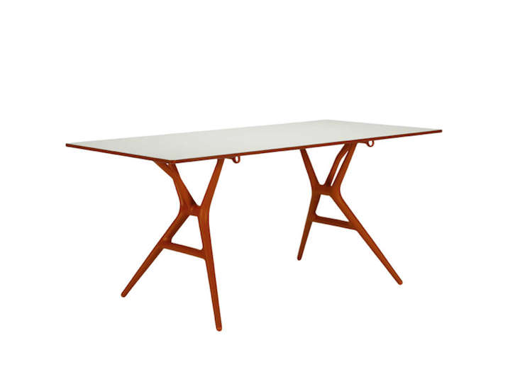kartell-spoon-dining-table-remodelista
