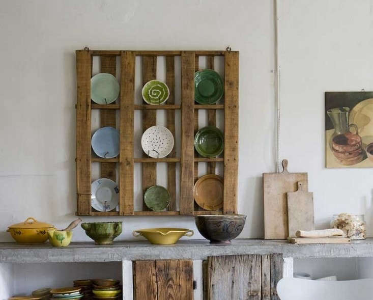 katrin-arens-plate-rack-remodelista-2