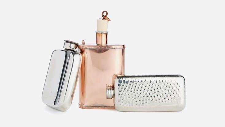 kaufmann-mercantile-flasks-remodelista