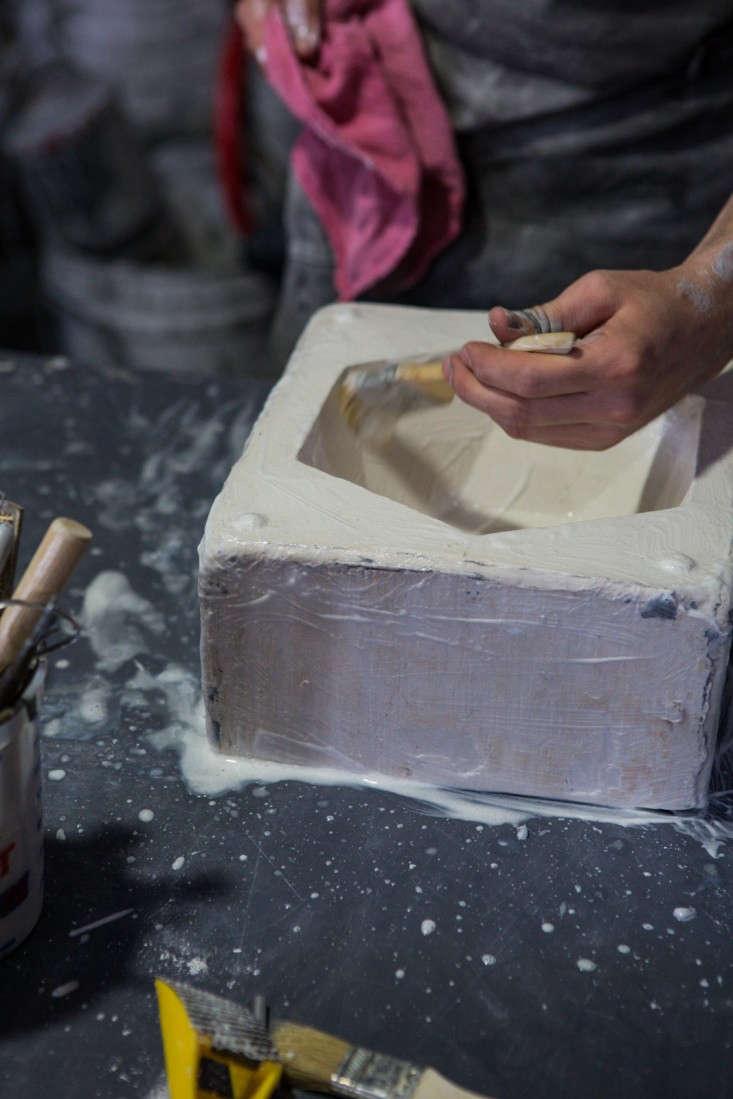 kelly-lamb-mold