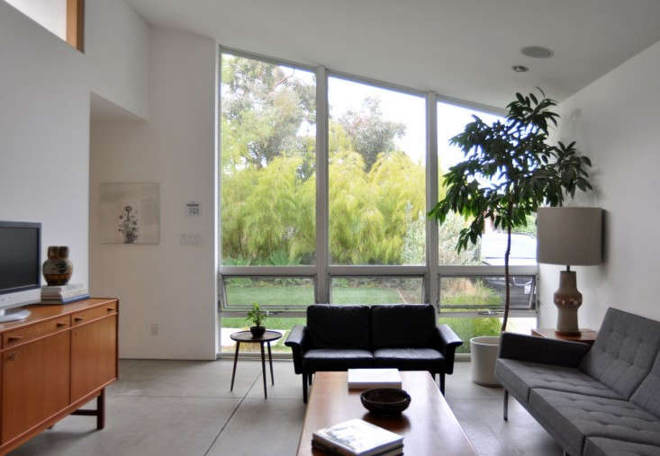 kevin-oreck-campbell-drive-residence-remodelista-1