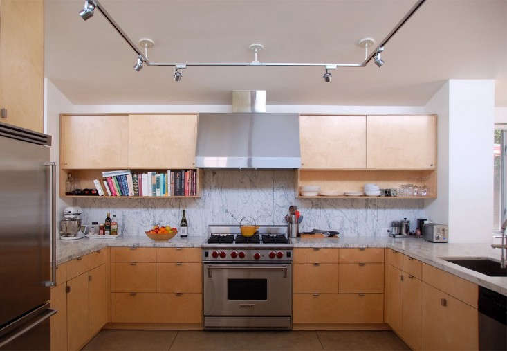 kevin-oreck-campbell-drive-residence-remodelista-3