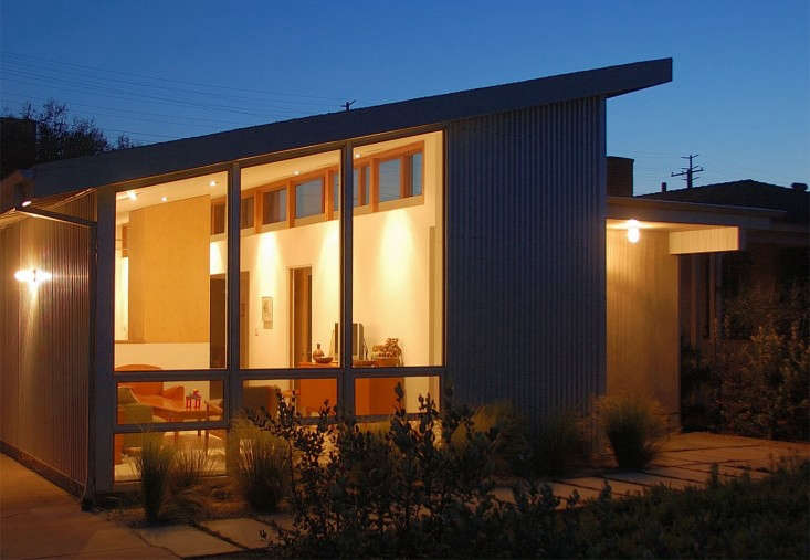 kevin-oreck-campbell-drive-residence-remodelista-6