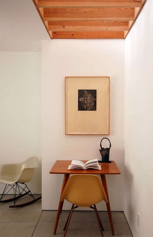 kevin-oreck-campbell-drive-residence-remodelista-8