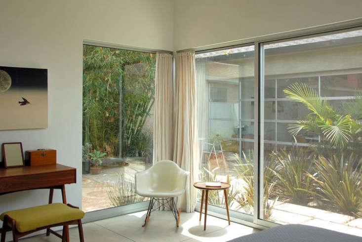 kevin-oreck-campbell-residence-remodelista-6