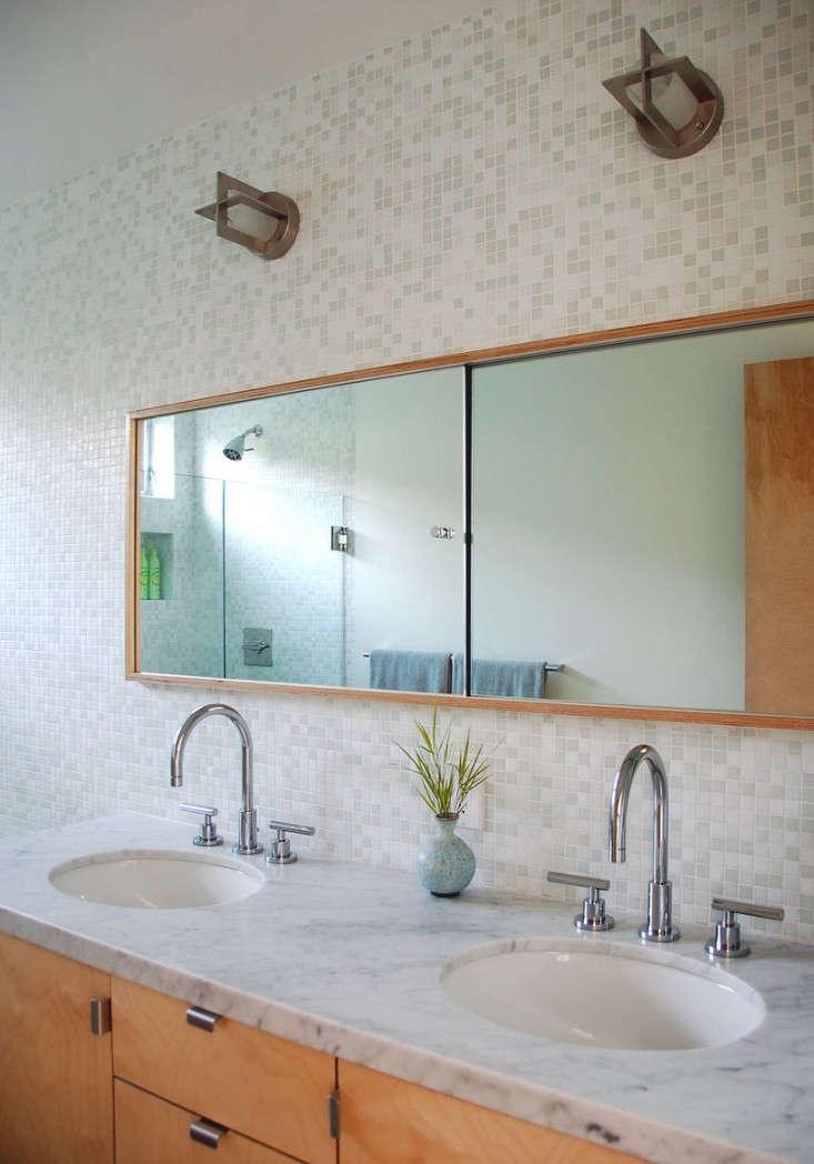 kevin-oreck-campbell-residence-remodelista-7