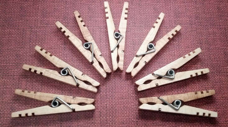 kevins-quality-clothespins