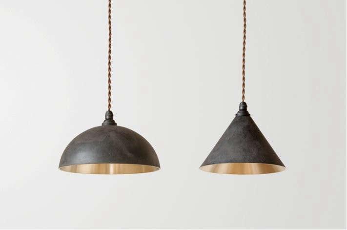 kezuri-kuromura-futagami-pendant-lamps-remodelista