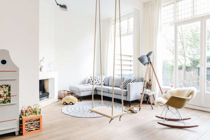 kid-and-coe-wouwermanstraat-residence-remodelista