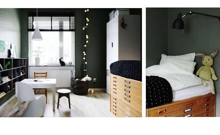 kids-room-filing-cabinet-bed-remodelista