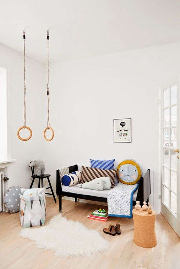 kids-room-with-rings