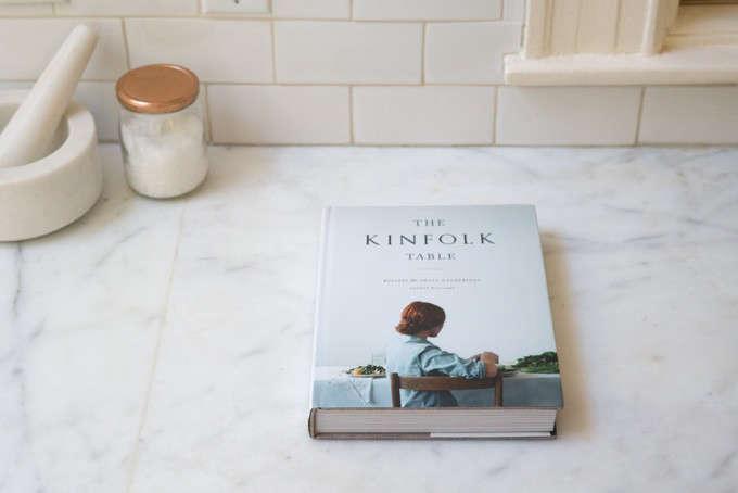 kinfolk-squash-salad-recipe-remodelista