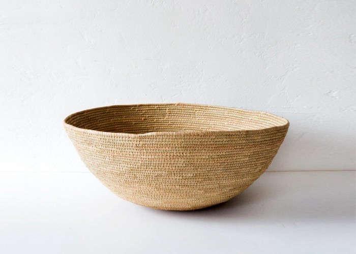 kiondo-basket-lost-and-found-la-remodelista