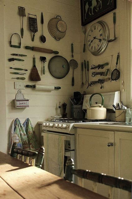 kitchen-tools-on-wall-remodelista