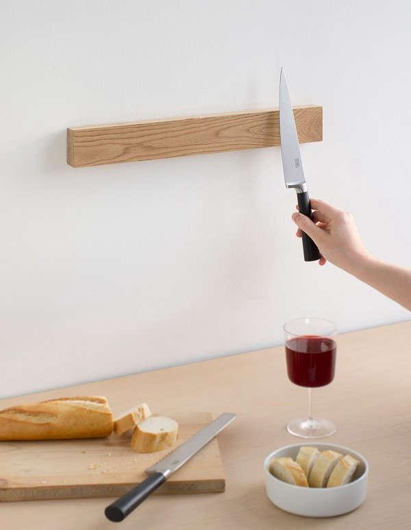 knife-rack-oak-remodelista-taylors-eye-witness