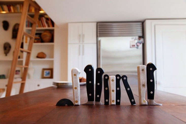 knife-storage-brooklyn-home-company-remodelista