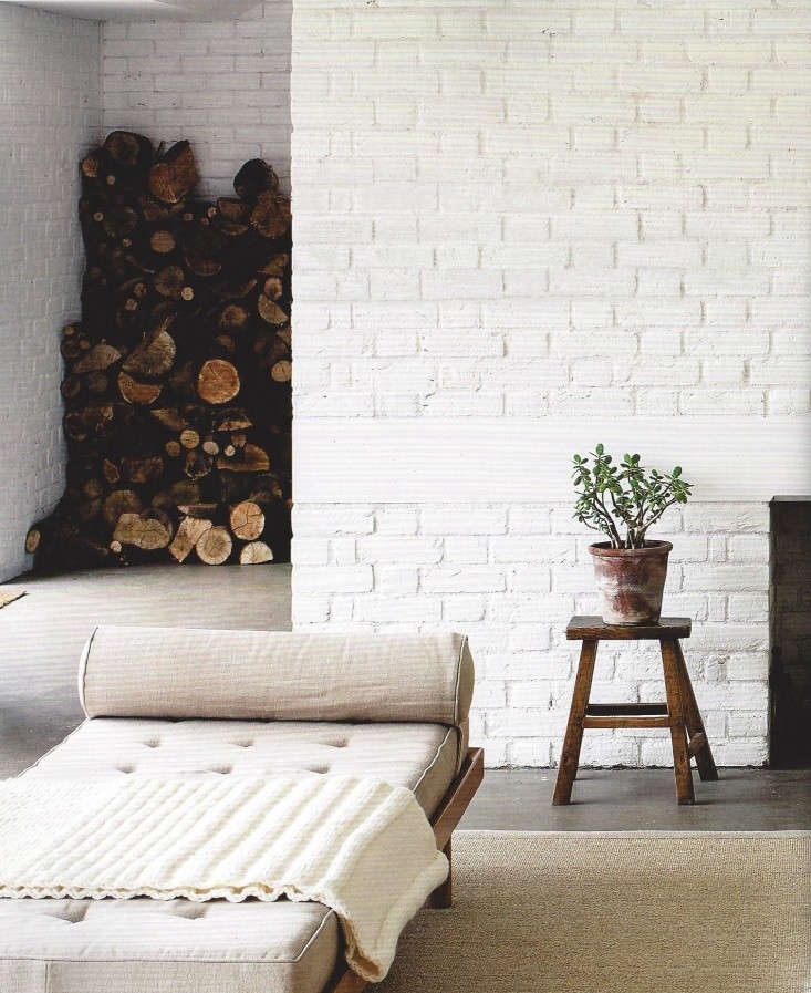 knitted-blanket-remodelista-ruth-cross