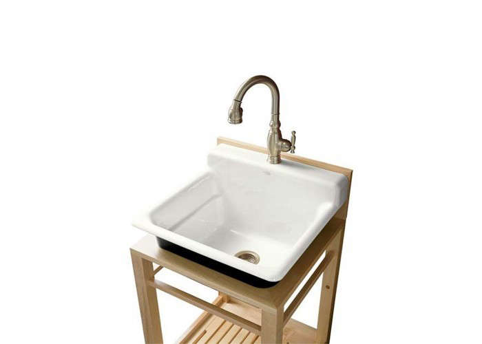kohler-bayview-utility-sink-remodelista