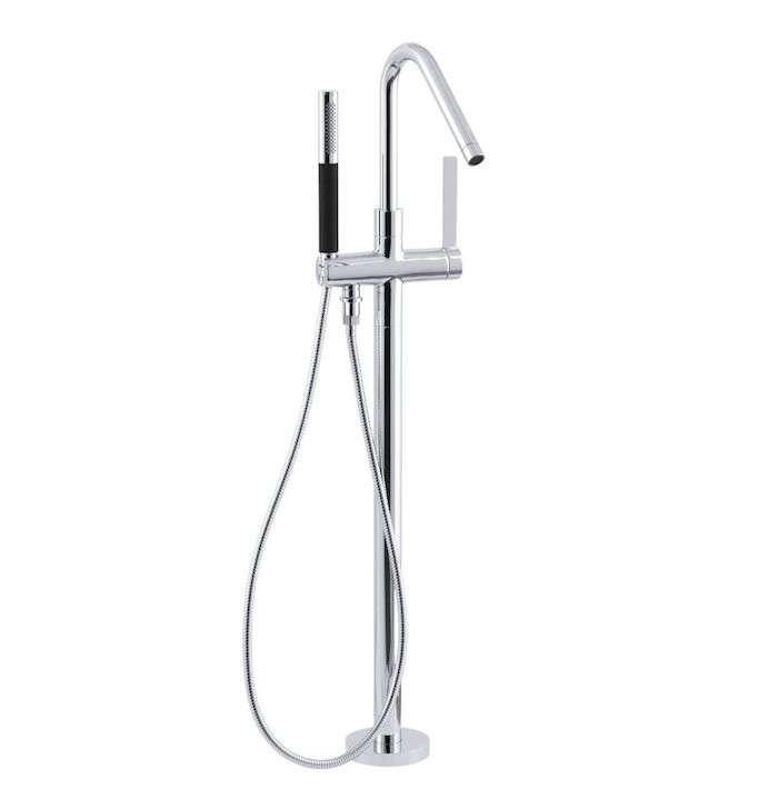 kohler-stillness-tub-filler-faucet-remodelista