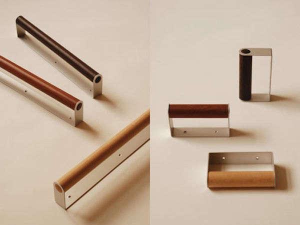 koizumi-studio-a-w-toilet-paper-holder-remodelista