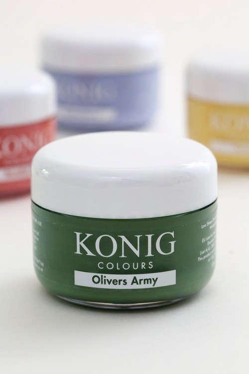 konig-colours-army-green