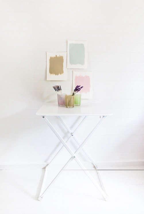 konig-colours-pink-paint