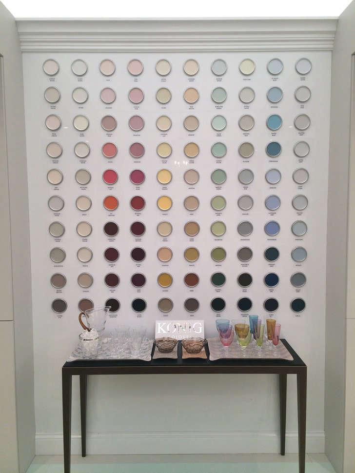 konig-colours-range