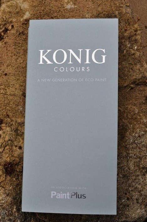 konig-paints-1