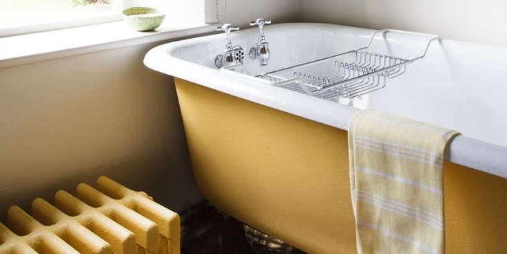 konig-yellow-tub
