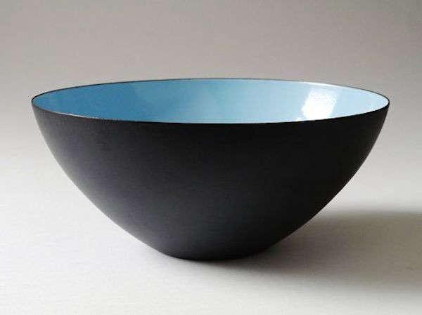 krenit-bowl-remodelista-blue-2