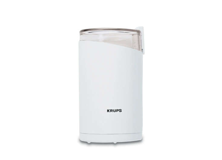 krups-electric-spice-and-coffee-grinder-white-remodelista