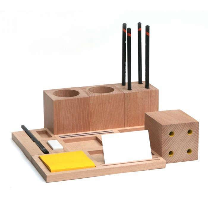 kukka-blocks-wood-desk-top-set-Remodelista