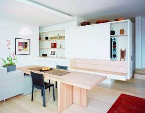 Kuth/Ranieri San Francisco Residence | Remodelista