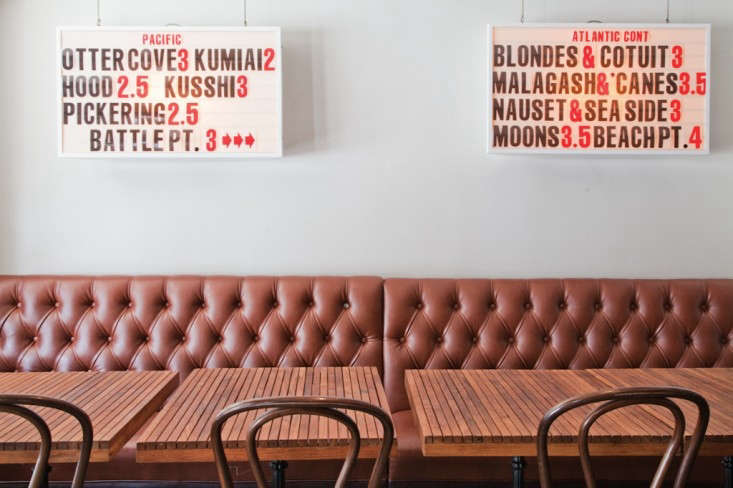 l-and-e-oyster-bar-remodelista