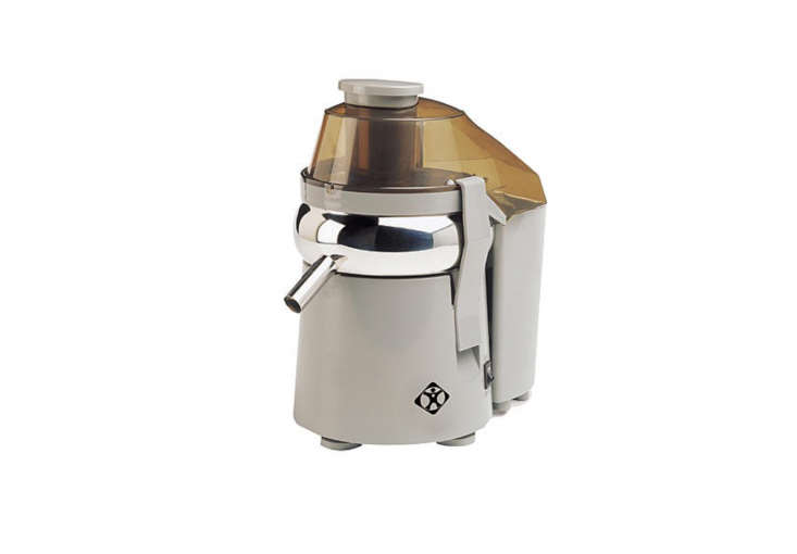 l-equip-mini-pulp-ejection-juicer-remodelista