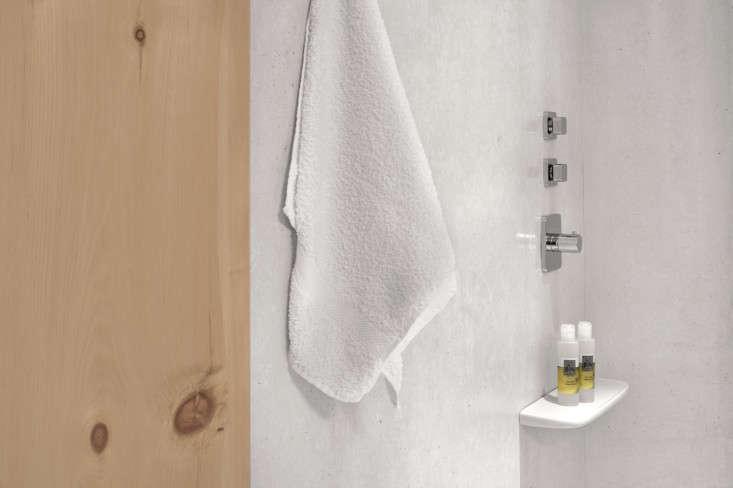 la-pedevilla-shower-remodelista