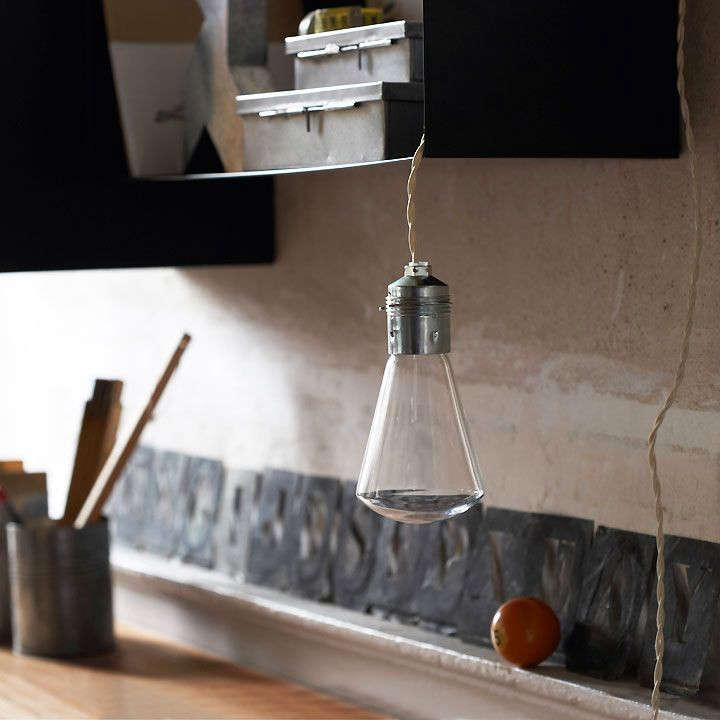 lampe-phy-remodelista-10