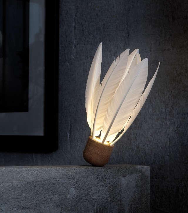 lampe-volant-visuel-ambiance-remodelista