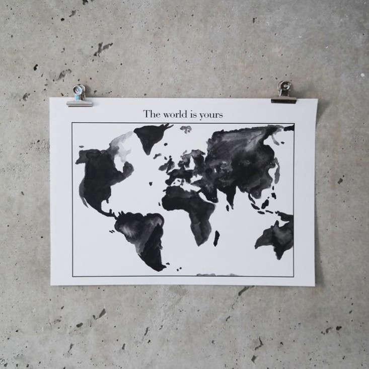 land-poster-remodelista