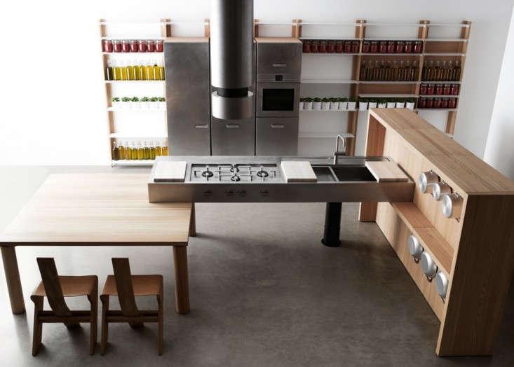 lando-convivio-kitchen-remodelista-1