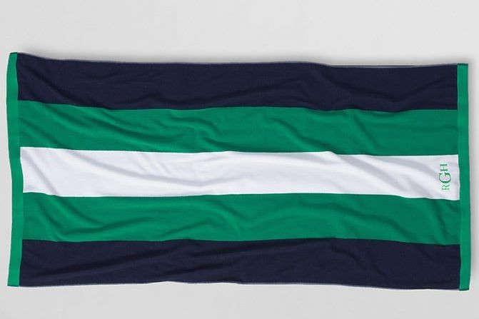 lands-end-rugby-towel