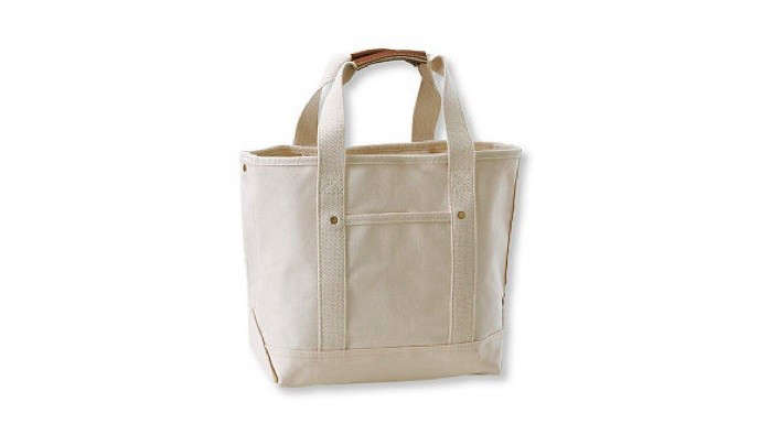 lands-end-white-tote-remodelista