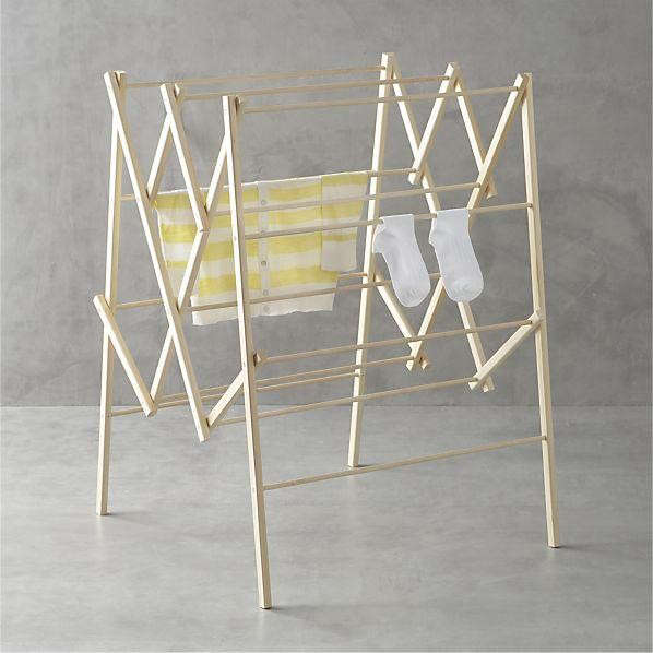 large-wood-drying-rack