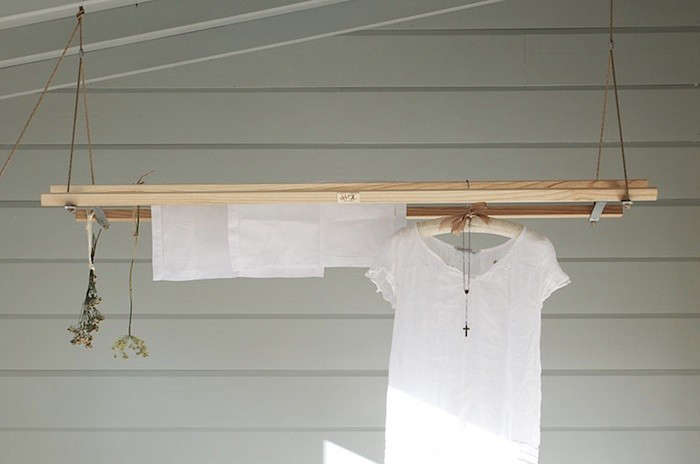laundry-maid-devol-kitchens-remodelista